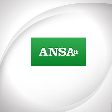 Ansa.it