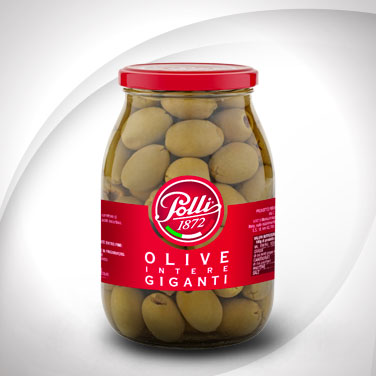 polli_grandiformati_olive-giganti-intere