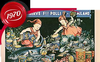 Polli-1970
