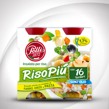 Polli_risopiu_16-verdure-senza-olio