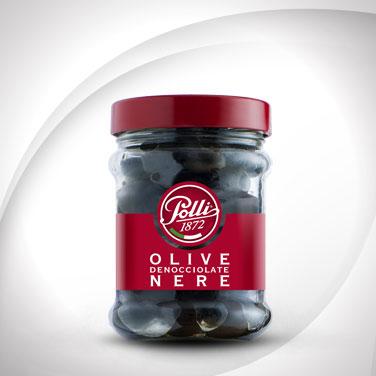 polli_core_olive-nere-denocciolate