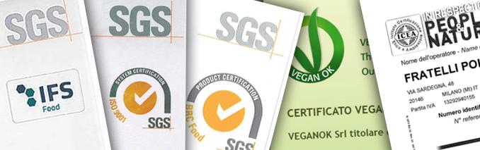 certificazioni-polli-spa