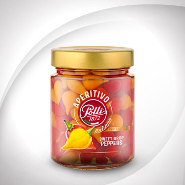 polli-aperitivo-sweet-drop-peppers