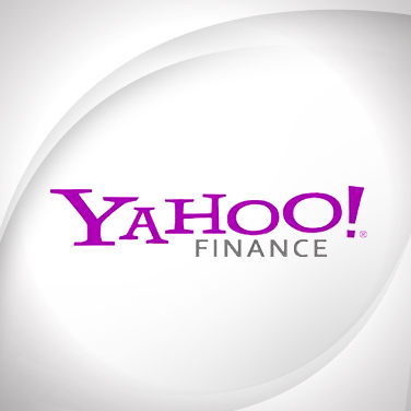 finance yahoo