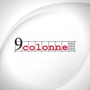 9colonne