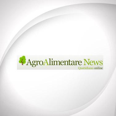 agroalimentarenews