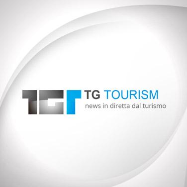 tg tourism