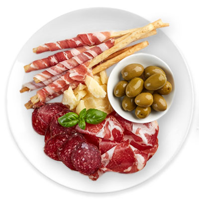 antipasti-home