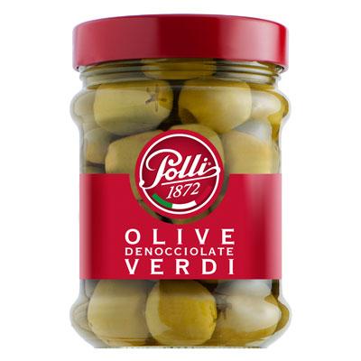 olive-denocciolate-verdi
