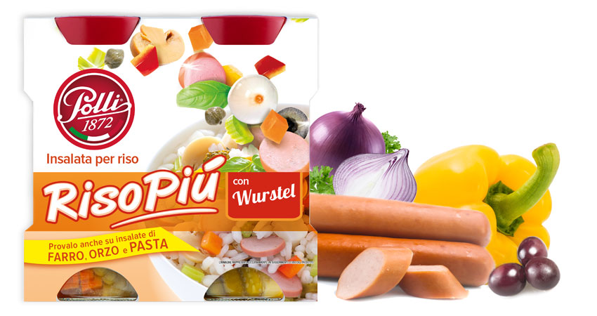risopiu_piatti_wurstel