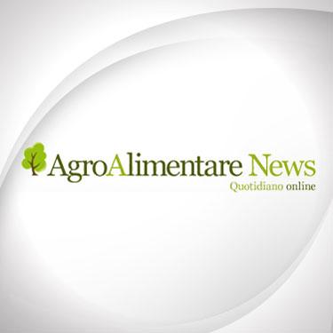 Agro alimentare news