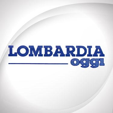 Lombardia Oggi