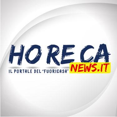 Horeca News