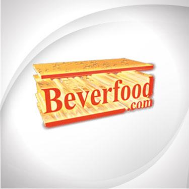 Beverfood