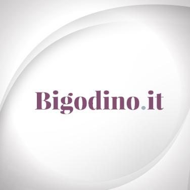 bigodino
