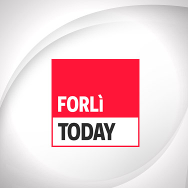 forlì today