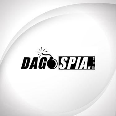 Dagospia