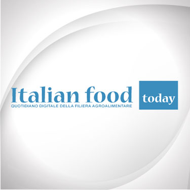 italianfoodtoday.it  – 15 Novembre 2018