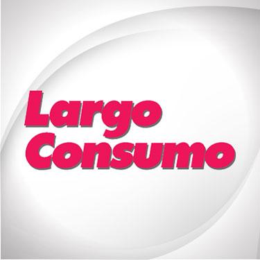 Largo Consumo  – Ottobre 2018