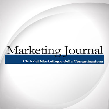 marketingjournal.it  – 13 Novembre 2018